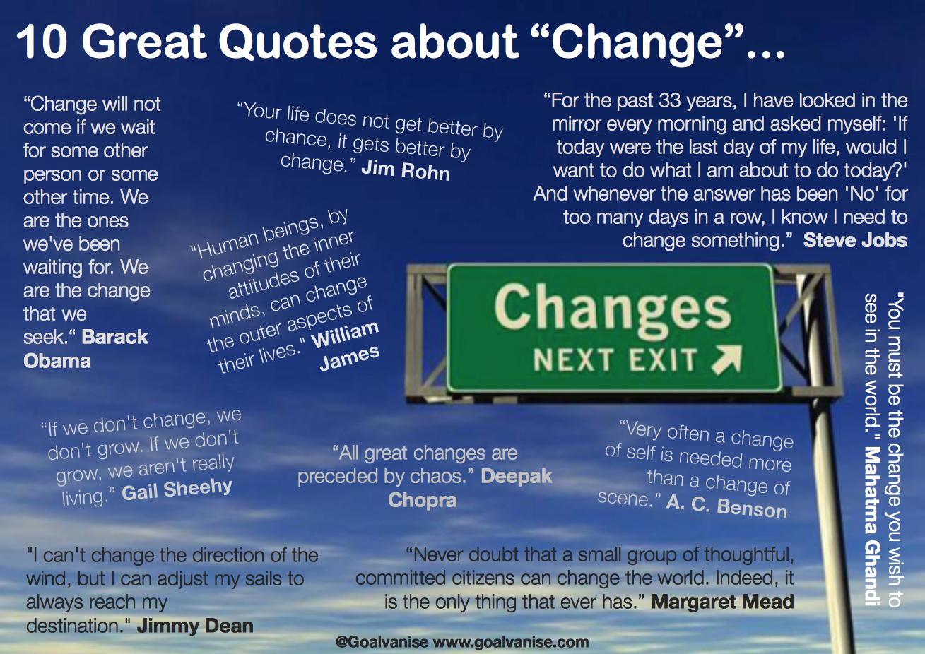 Changes-Quotes-Meme